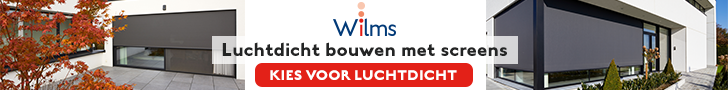 https://www.wilms.be/nl/